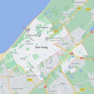 Loodgieter Den Haag